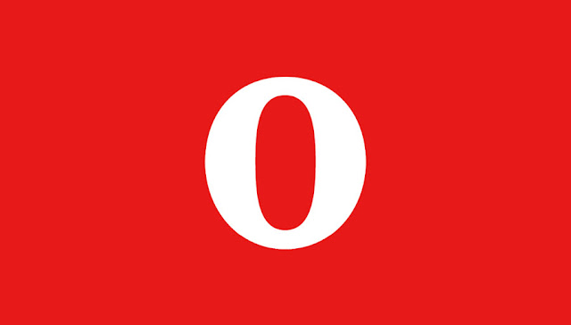 Download Opera v41.0.2353.56 Offline Installer Latest Version