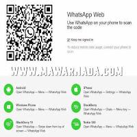 http://www.mawarnada.com/search/label/Tips%20Dan%20Triks