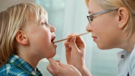 Γιατί αρρωσταίνουν τα παιδιά την Άνοιξη;