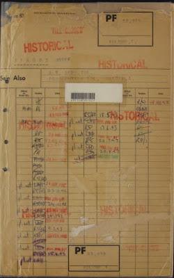 KV 2/24 folder