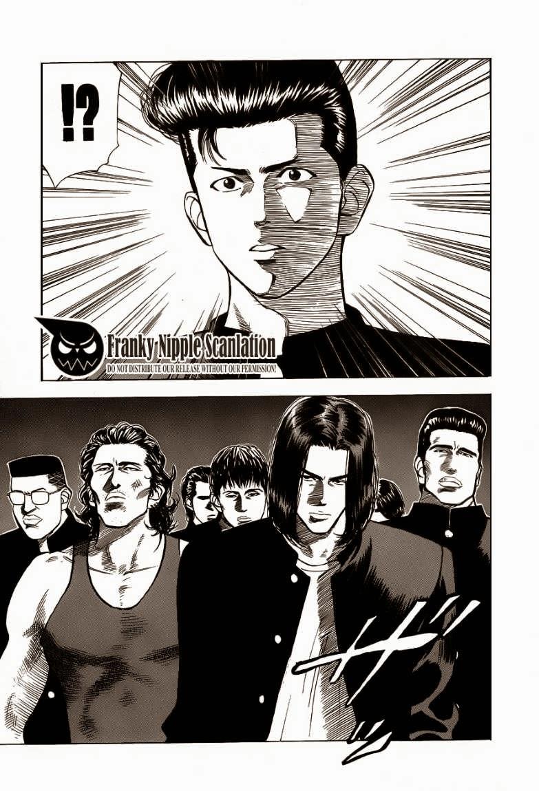 Komik slam dunk 055 - chapter 55 56 Indonesia slam dunk 055 - chapter 55 Terbaru 19 Baca Manga Komik Indonesia 