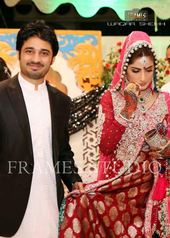 R And Sana Wedding Tbrb Info