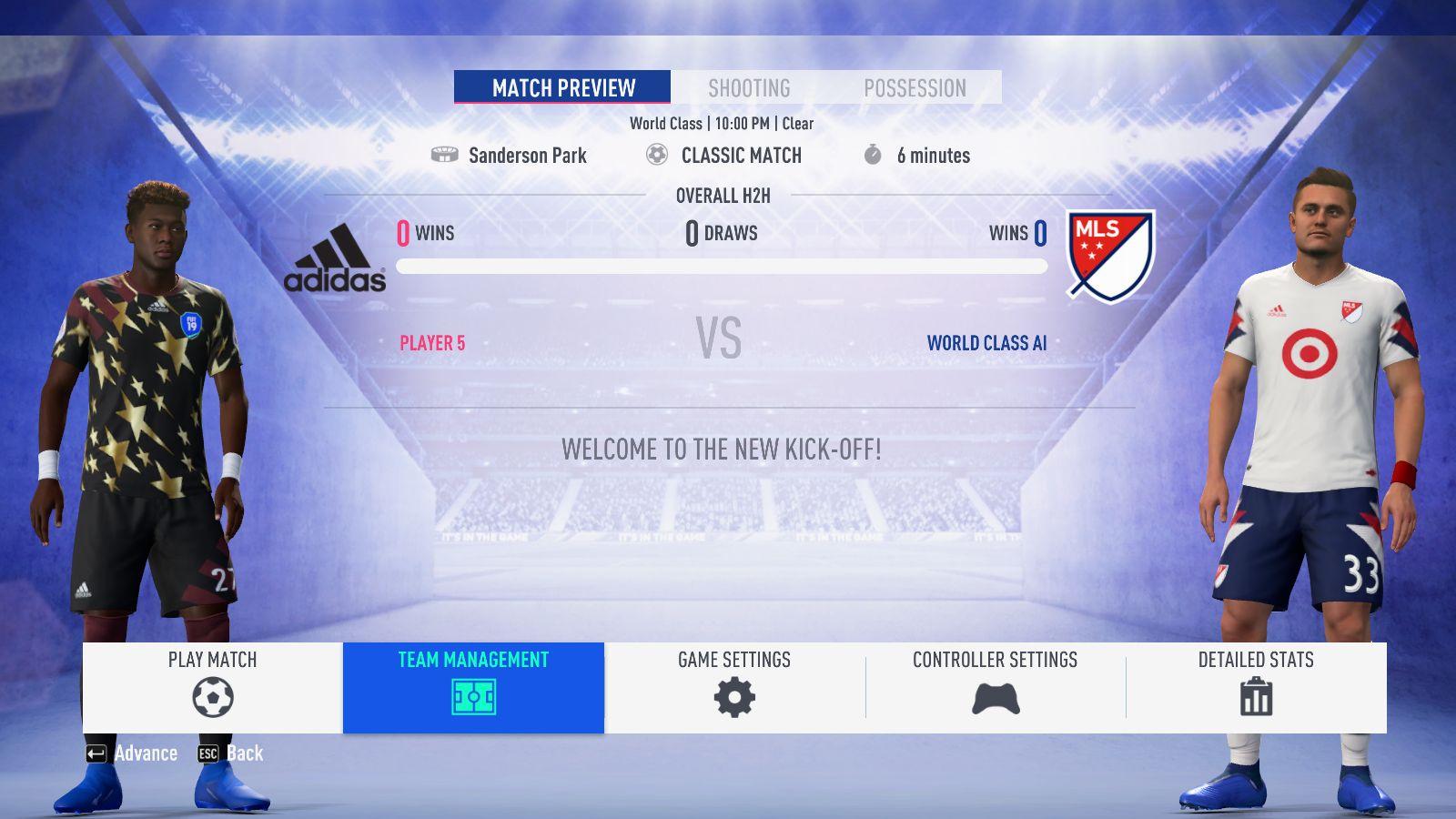 fifa squads download converter