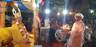swami-sahjanand-in-bhadohi