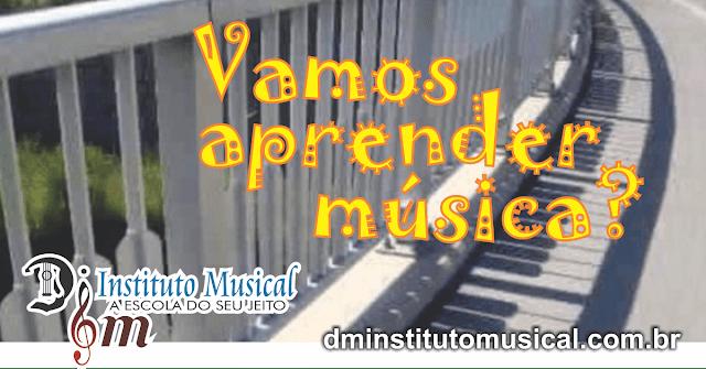 Instituto Musical