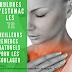 Brûlures d'estomac : les 12 meilleurs remèdes pour les soulager
