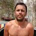 Polícia captura um dos dois fugitivos do presídio de Tacaimbó na zona rual de Belo Jardim