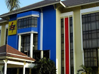 PT PLN (Persero) - Recruitment For D3, S1 Fresh Graduate Open Recruitment Surabaya PLN August 2018