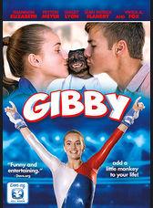 Shout Factory Gibby
