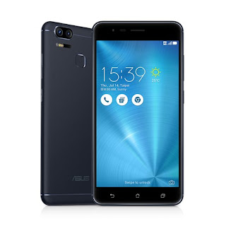 Asus Zenfone 3 Zoom Specs, Price Philippines
