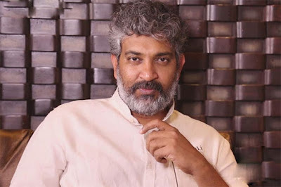 Director-Rajamouli-Inspired-By-Braveheart-Andhra-Talkies-Telugu
