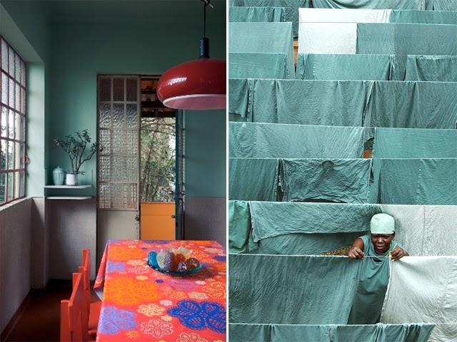 lovers of mint bleu something. Black Bedroom Furniture Sets. Home Design Ideas