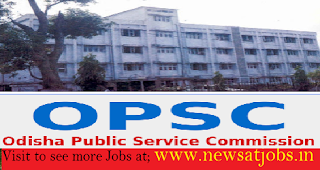 opsc-Jobs-vetenary-assistant