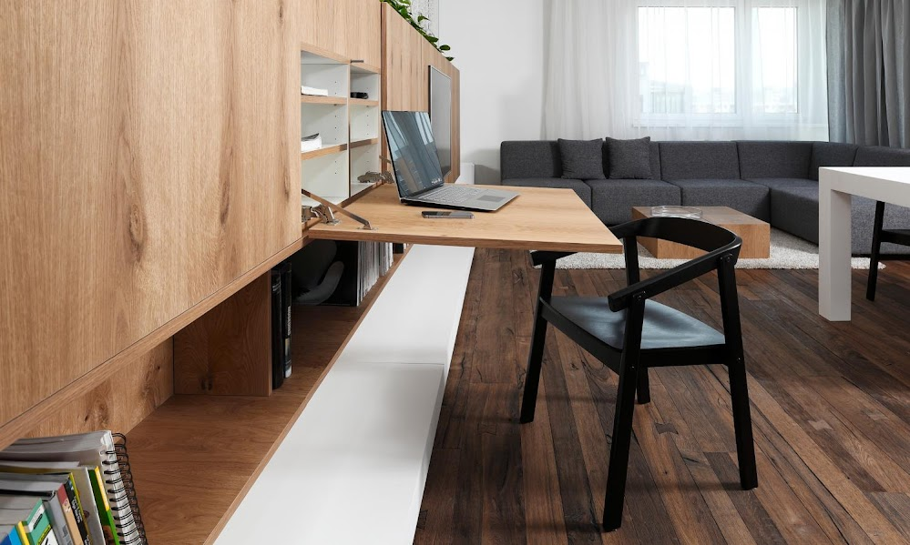 murphy-desk-living-room-design-hidden-desk