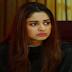 Haya k Rang Episode 67 by ARY Zindagi on 12th April 2017