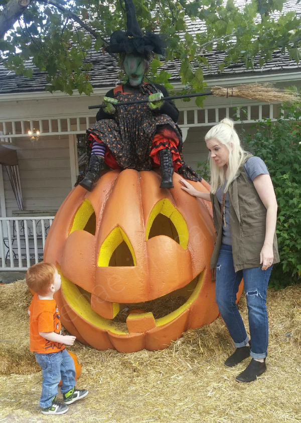 Halloween Creative Mondays And Featured Blogs
