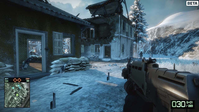 Battlefield-Bad-Company-2-Gameplay-Screenshot-2
