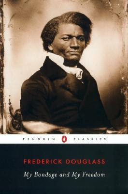 a review of the book my bondage and my freedom My bondage and my freedom, [is] a deep meditation on the meaning of slavery, race, and freedom, and on the power of faith and literacy, as well as a portrait of an individual and a nation a few years before the civil war.