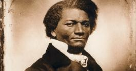 a review of the book my bondage and my freedom He also found time to publish the third volume of his autobiography, the life and times of frederick douglass, in 1881 (the second volume, my bondage and my freedom, was published in 1855) in 1882 , douglass's wife, anna, died.