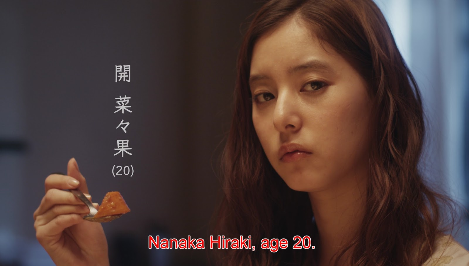 Nao Kanzaki and a few friends: Million Yen Women drama: Episodes one and  two recaps