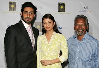 maniratnam-with-abhishek-aishwarya