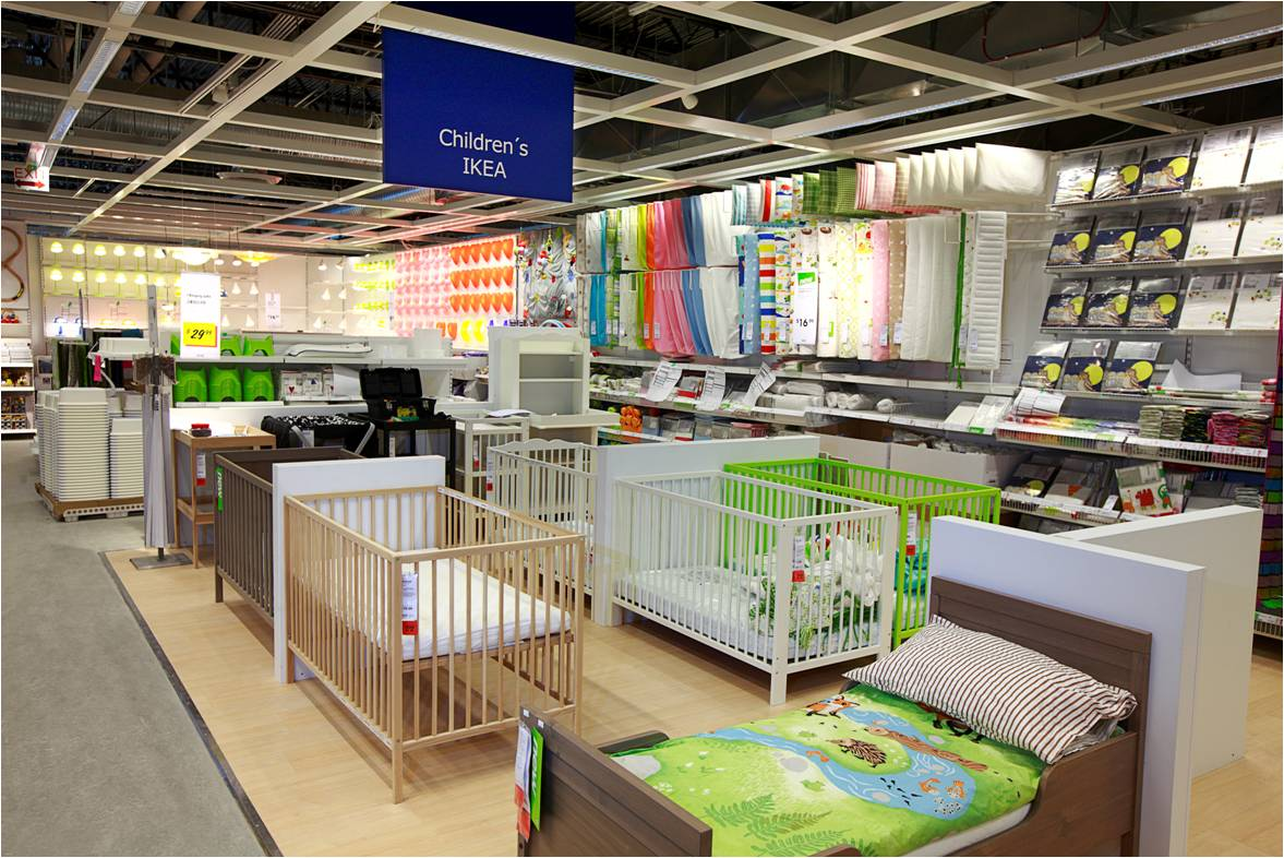 Catalogue Ikea Mulhouse Ikea Cafenews Info