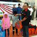 Buka Bersama dan Santuan Anak Yatim Dhuafa bersama Jong Madura