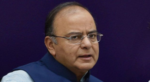 Central Government fails to implement 7th pay commission arrears on allowances