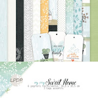 http://www.aubergedesloisirs.com/papiers/1862-pack-my-very-sweet-home-les-papiers-de-pandore.html
