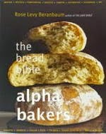 Bread Bible Alpha Bakers