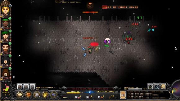 the-hardest-dungeon-pc-screenshot-www.deca-games.com-1