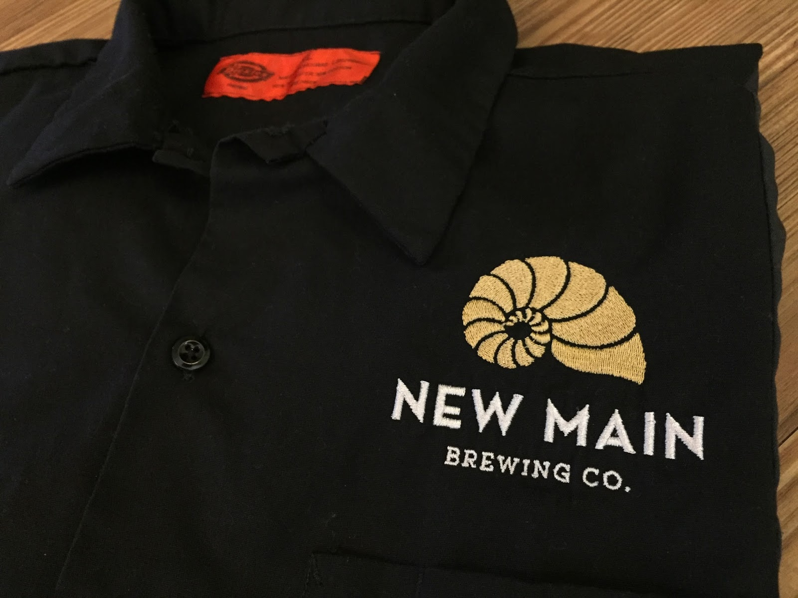 The New Main 2017 Growler Wiring Diagram Dont Forget Brewing Indiegogo Campaign Is Almost Over So Make Sure To Grab Your Limited Edition T Shirts Pint Glasses Growlers