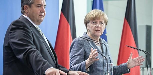 guvernul german
