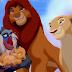 O Rei Leão | O filme ganha primeiro trailer na D23, confira a descrição sobre o vídeo
