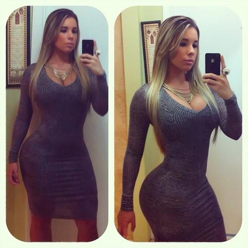 Kathy Ferreiro Nude Photos 52