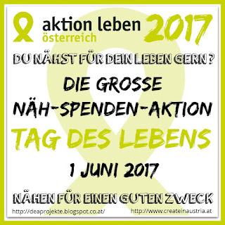 http://www.loewing.at/p/aktion-leben-2017.html