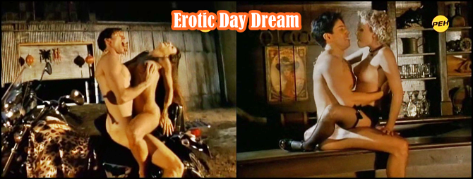http://softcoreforall.blogspot.com.br/2013/08/full-movie-softcore-erotic-day-dream.html