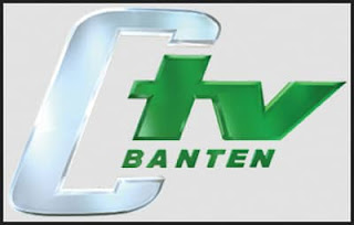 Frekuensi Cahaya Tv Banten Terbaru Di Palapa D