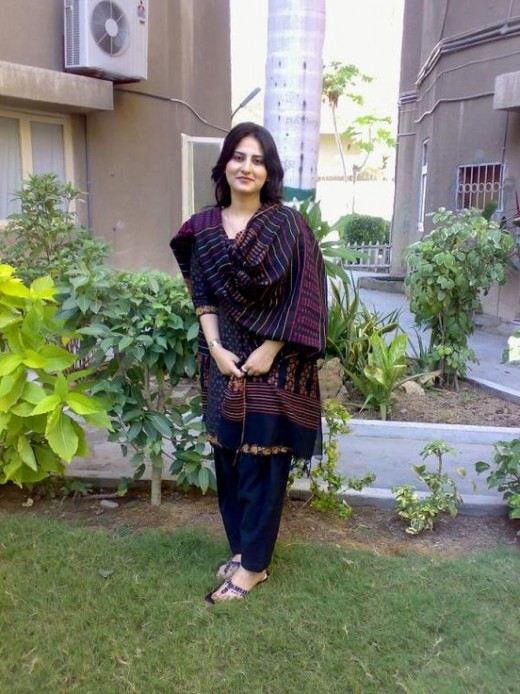 Punjabi Girl Hd Wallpaper Fashion World Latest Fashion Pakistani Girls Street Fashion