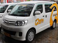 Jadwal Travel Qyta Trans Purwokerto - Cilacap PP