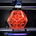 3D Printing: All We Need To Know