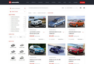 Automobile WordPress Website Template,wordpress car dealer theme free, automotive wordpress theme free download, automotive car dealership business wordpress theme, automotive wordpress themes, free wordpress themes for automotive repair, car racing wordpress theme, boat dealer wordpress theme, auto parts wordpress theme, car dealer wordpress theme, wordpress car dealer plugin, free wordpress themes, car dealer wordpress theme gorilla free download, car dealer - the best car dealer automotive responsive wordpress theme free download, autotrader wordpress theme free download, free car dealer wordpress theme, wordpress car dealer theme free download, free mechanic wordpress theme, car repair wordpress theme free download, automotive car dealership business wordpress theme free download, motors ­- automotive, cars, vehicle, boat dealership & classifieds wordpress theme, motors ­- automotive, car dealership, car rental, vehicle, bikes, classified listing wordpress theme, motors ­- automotive, car dealership, car rental, auto, classified ads, listing wordpress theme, free automotive wordpress themes, automotive car dealership business wordpress theme nulled, autotrader wordpress theme, car service template free download, car repair responsive website template free download, auto repair wordpress theme, car repair template free download, car repair services & auto mechanic wordpress theme nulled, auto body shop website template free, motorsport wordpress theme, wordpress themes, car racing themes, car wordpress theme, car racing website template, free car wordpress theme, racing html template, car listing wordpress theme, motors theme support, wordpress boat theme, car listing plugin wordpress, auto parts wordpress theme free, woocommerce auto parts theme, auto parts wordpress theme nulled, car parts store woocommerce theme free download, auto spare parts website template free download, spare parts wordpress theme, auto parts website templates ecommerce, car auto parts wordpress theme,