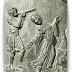Otros motivos en la simbología ornamental