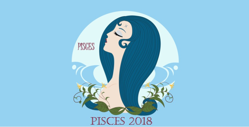 Weekly | Monthly Horoscope 2019 | Susan Miller 2019: Pisces