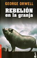 http://entrelibrosytintas.blogspot.com.es/2014/09/resena-rebelion-en-la-granja-de-george.html