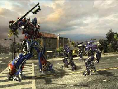 Transformers prime the game free download for pc full version | idsun.