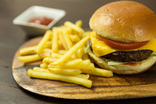 11 Alimentos a evitar si quieres adelgazar