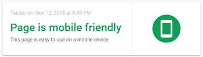 CB Simple Grid Responsive Mobile Friendly