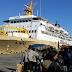 Jadwal Keberangkatan Kapal Pelni AWU Februari - Maret 2019