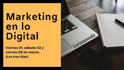inscripciones-curso-marketing-digital-marzo-caracas